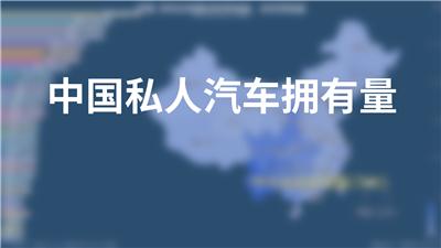 中国社会救助情况
