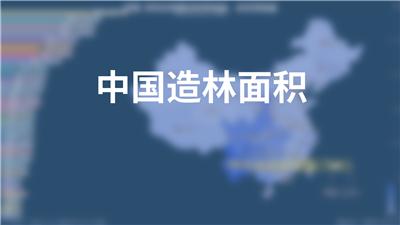 中国私人汽车拥有量